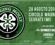 13_FloggingMolly