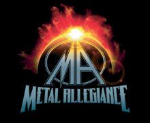 16_MetalAllegiance