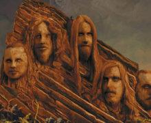 18_Opeth