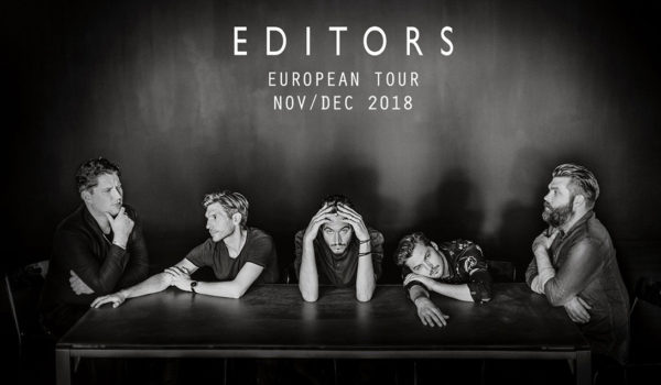28_Editors