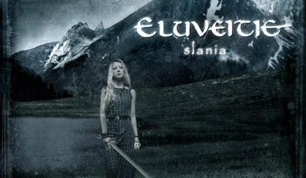 28_Eluveitie