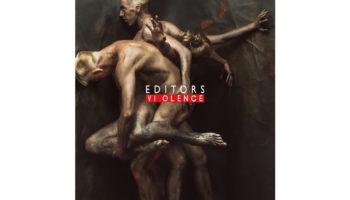 Editors-Violence-artwork-e1516095951565 copy