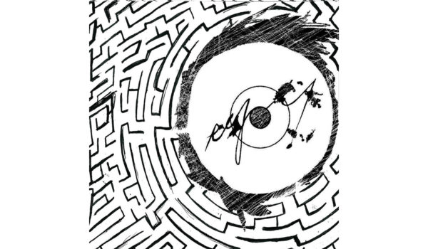 Enjoy-the-Void-Esce-lalbum-desordio-della-band-di-Sapri copy