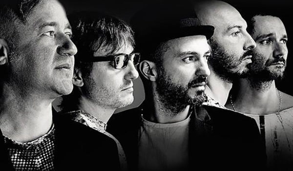 01_Subsonica