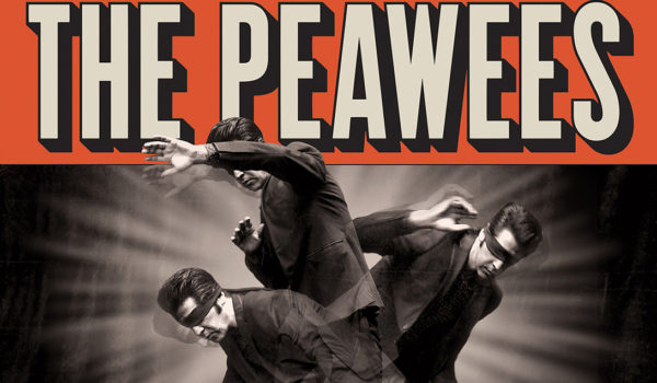 03_ThePeawees