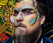 18_JohnGrant