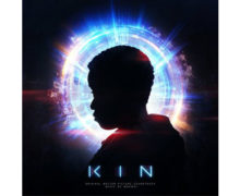 mogwai_kin ost copy