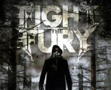01_FightTheFury