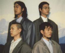 11_Hyukoh