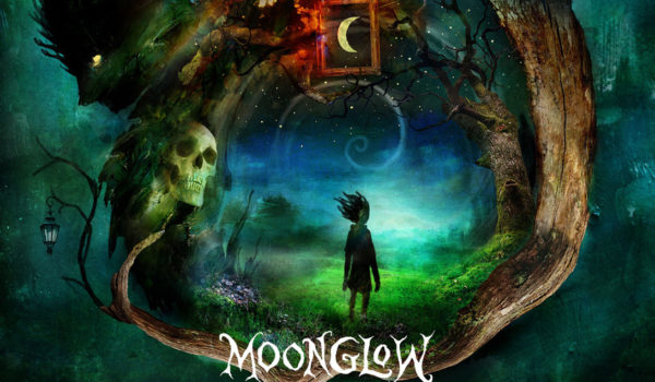 12_Moonglow
