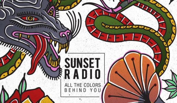 18_SunsetRadio