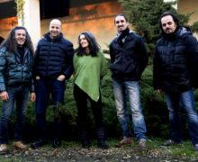 Prowlers-band-2014