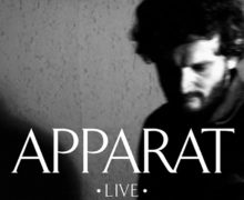 01_Apparat