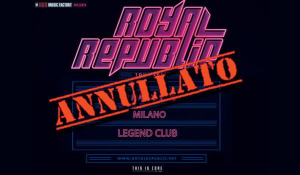 01_RoyalRepublic