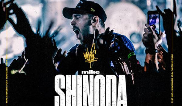 26_MikeShinoda