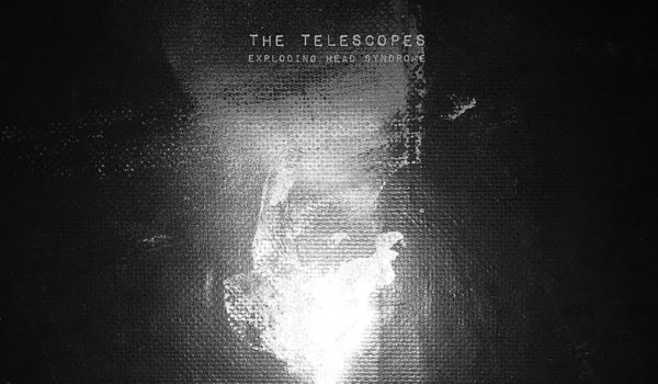 23_TheTelescopes