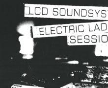 16_LCDsoundsystem