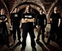 17_Meshuggah