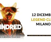 24_Skindred