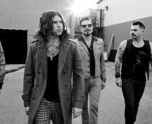 26_RivalSons