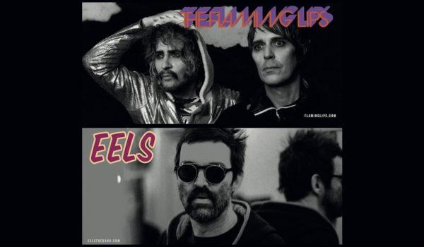 30_FlamingLips&Eels