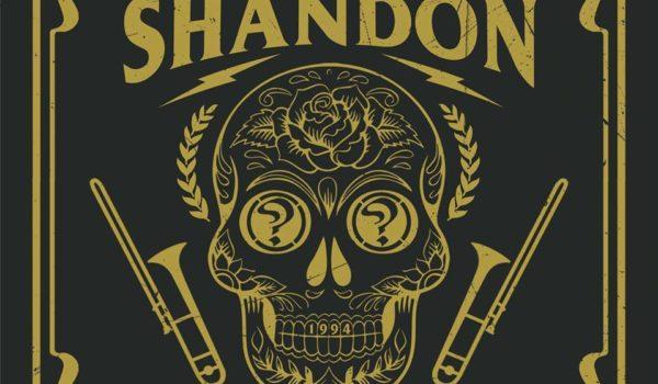 Shandon_album_ilsegreto_2019