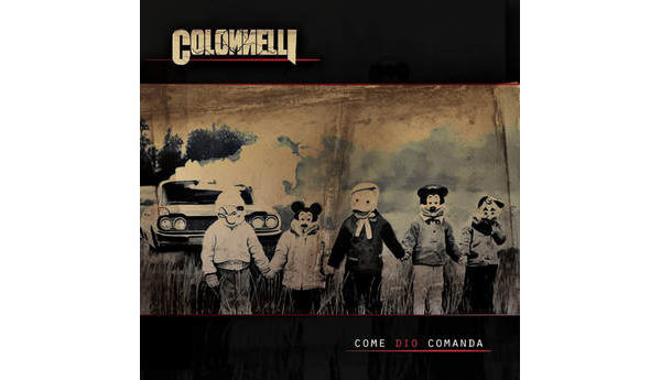 copertina-come-dio-comanda-album copy