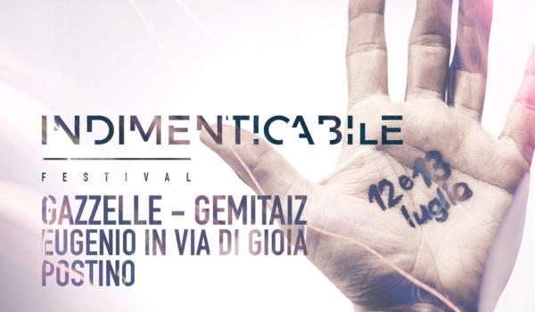 12_IndimenticabileFestival