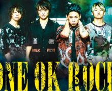 16_OneOkRock