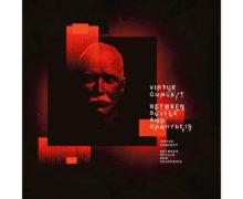 VC_BSAC_Cover_72dpi_RGB copy