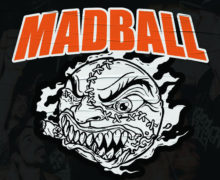 13_Madball