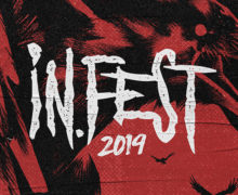 14_Infest2019