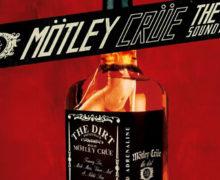 22_MotleyCrue