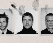 30_Interpol