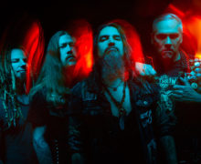 30_MachineHead