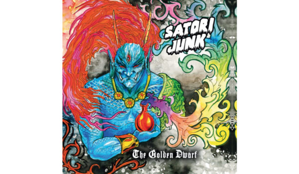 Satori-Junk-The-Golden-Dwarf-2018-500x500 copy