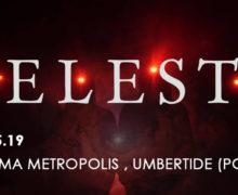04_Celeste