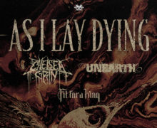 06_AsILayDying