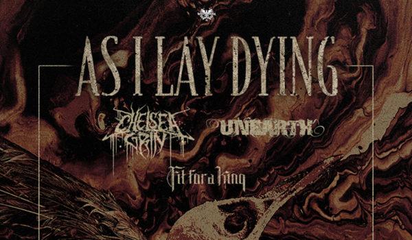 06_AsILayDying