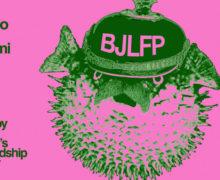 24_BJLFP