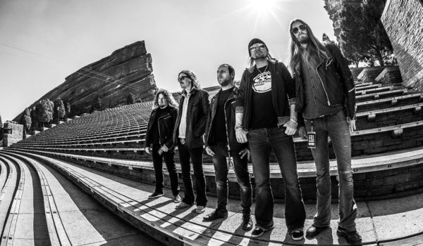 26_Opeth
