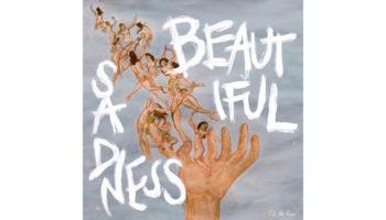 Cover-Beautiful-Sadness-bassa-ris copy