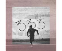 Fever-333-Strength-In-Numbers-art-ghostcultmag copy