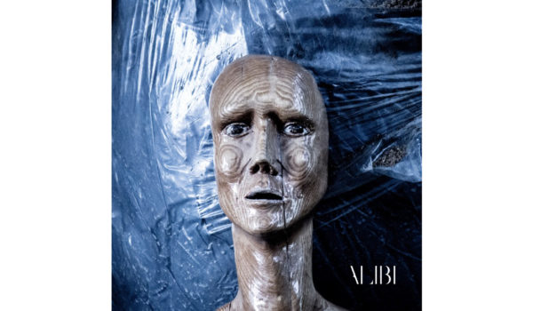 cover alibi copy