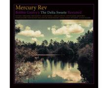 mercury-rev-bobby-gentry-e1546946531215 copy