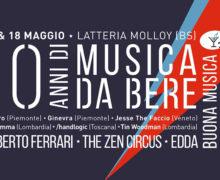 07_MusicaDaBere