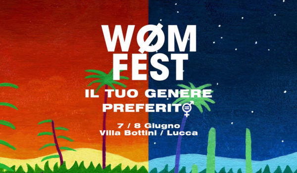 17_WomFest