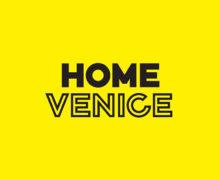 22_HomeVeniceFestival