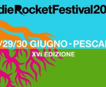 26_IndierocketFestival