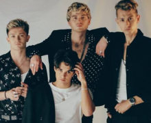 28_TheVamps